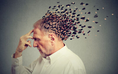Is my forgetfulness normal?